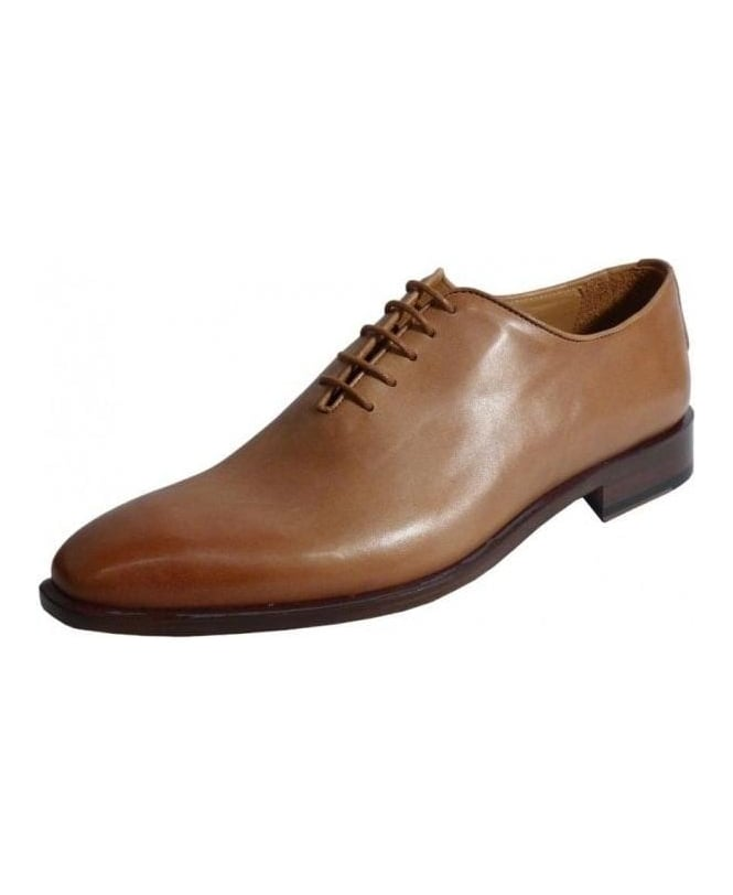 S Oliver Shoes Ireland