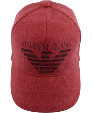 a369e334280 Size  1SZE Armani Jeans