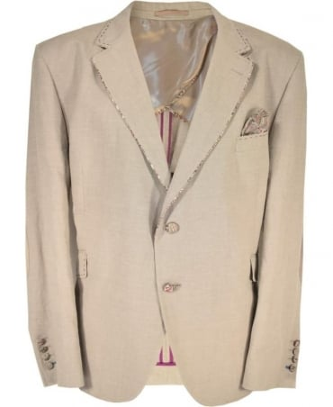 Holland Esquire Sand SB2 Shooting Pipe Jacket