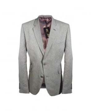 Holland Esquire Stone Riding Pipe Jacket