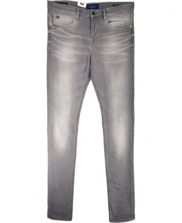 Scotch & Soda Stone Stretch Slim Fit Ralston Jeans