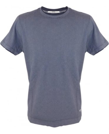 CP Company Tacting T-shirt In Navy