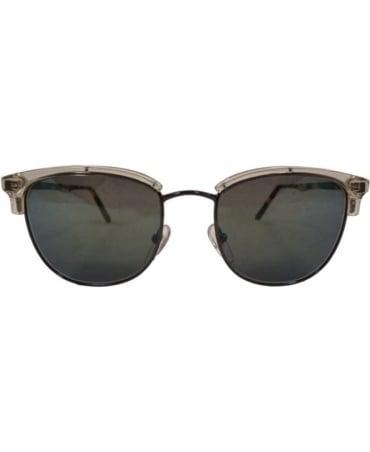 Retrosuperfuture Terrazzo Sportivo Sunglasses