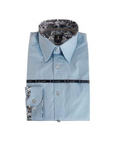 Water Mirror 2307S Shirt