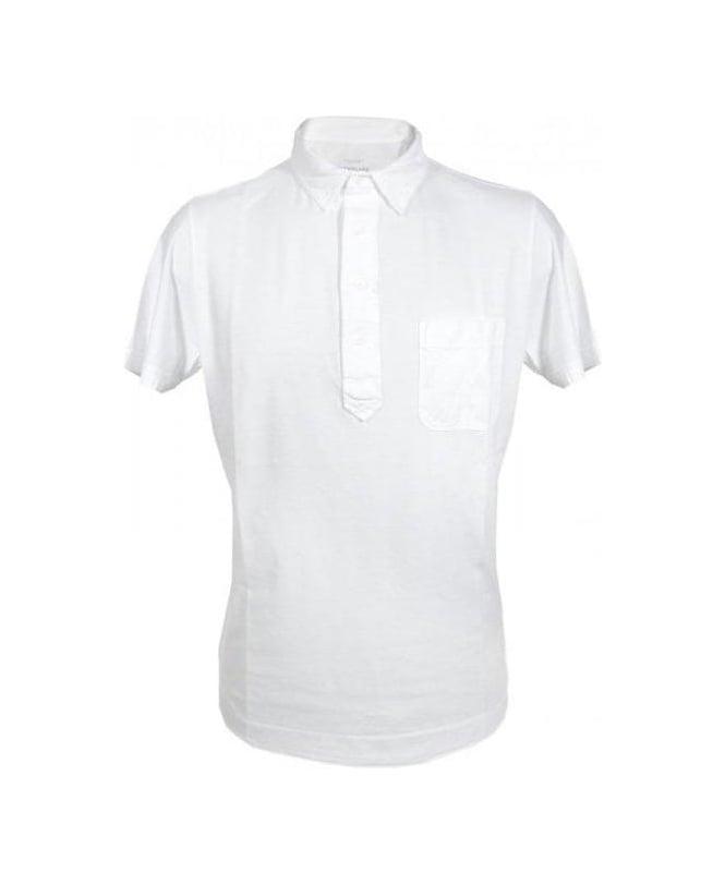 Esemplare White 32004 Polo