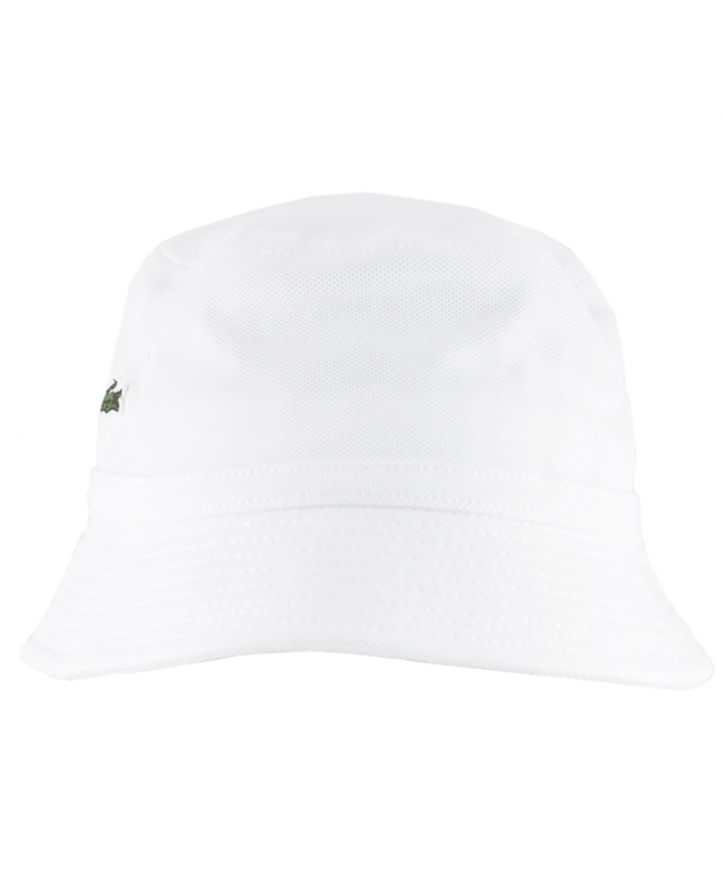 2f8515f98fe White RK8490 Bucket Hat
